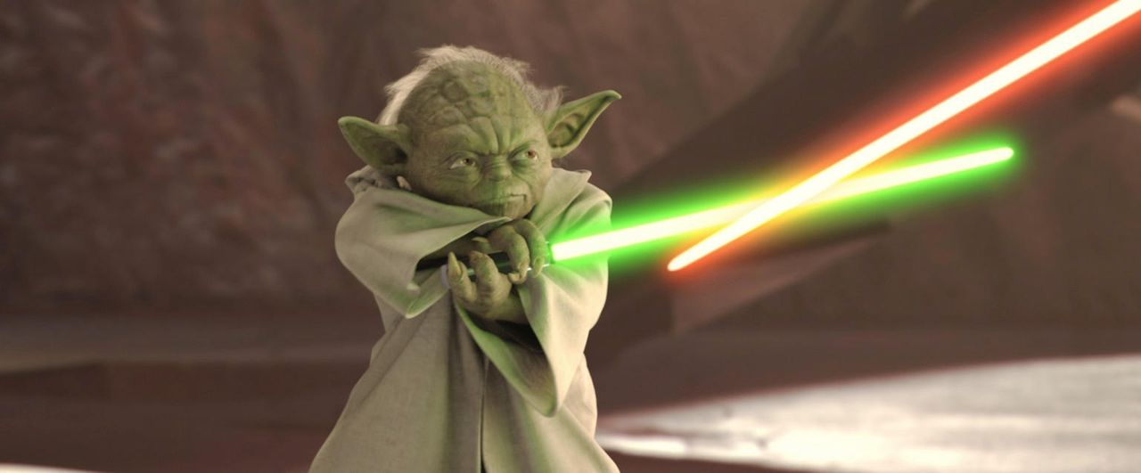 star-wars-episode-ii-10-lucasfilm-ltd-tmjpg 1536 x 637 - Bildquelle: Lucasfilm Ltd. & TM. All Rights Reserved.