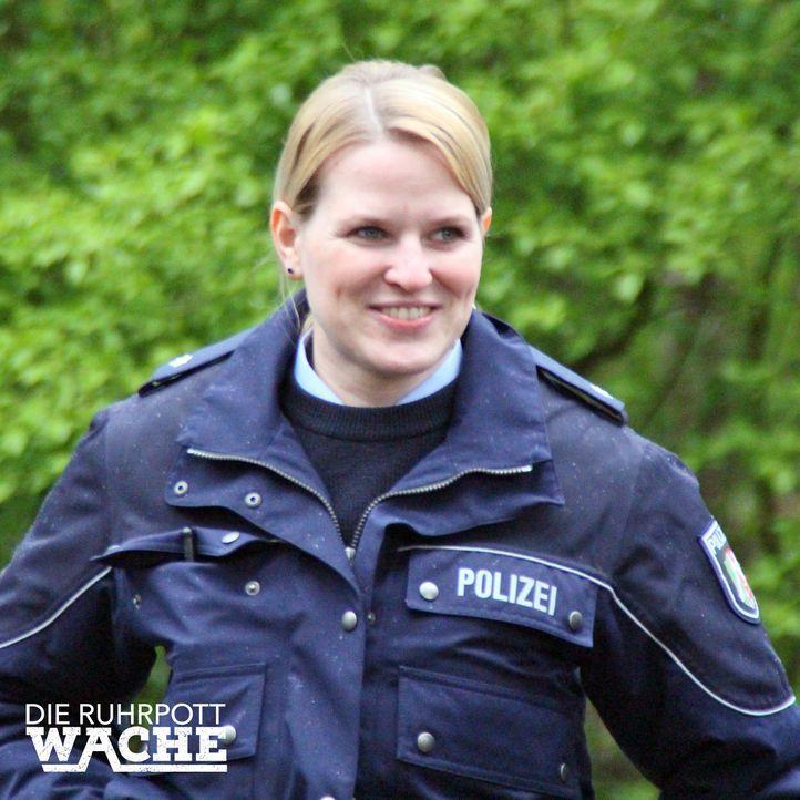 Polizei_LisaStein