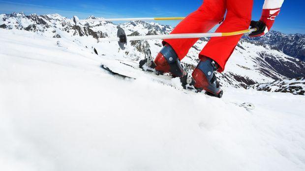 skigymnastik bungen f r zuhause sat 1 ratgeber. Black Bedroom Furniture Sets. Home Design Ideas