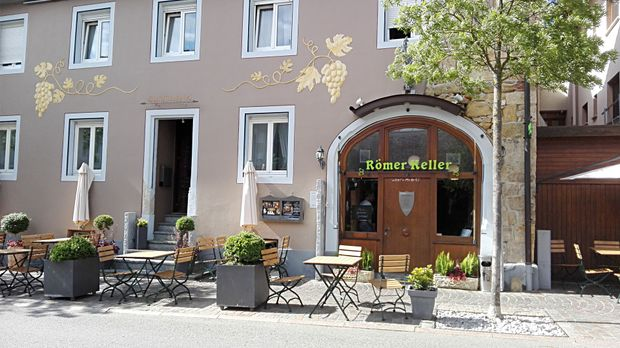 gasthaus r merkeller in freiburg. Black Bedroom Furniture Sets. Home Design Ideas