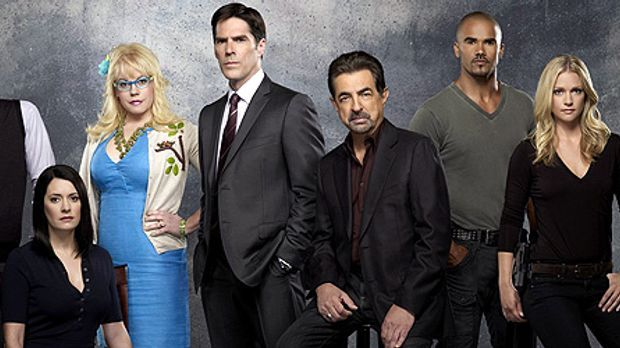 criminal-minds-staffel7-allgemein-620-250-ABC-Studios