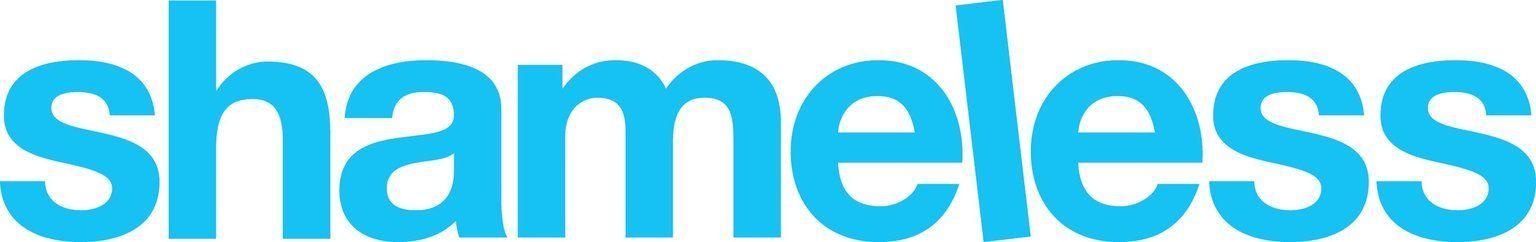 Shameless - SHAMELESS - Logo - Bildquelle: 2010 Warner Brothers