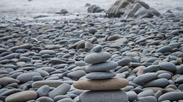 Steinfiguren-für-den-Garten-pixabay