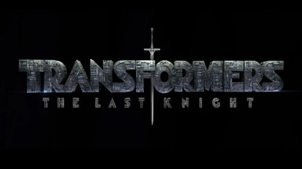 """Transformers 5"": The Last Knight"