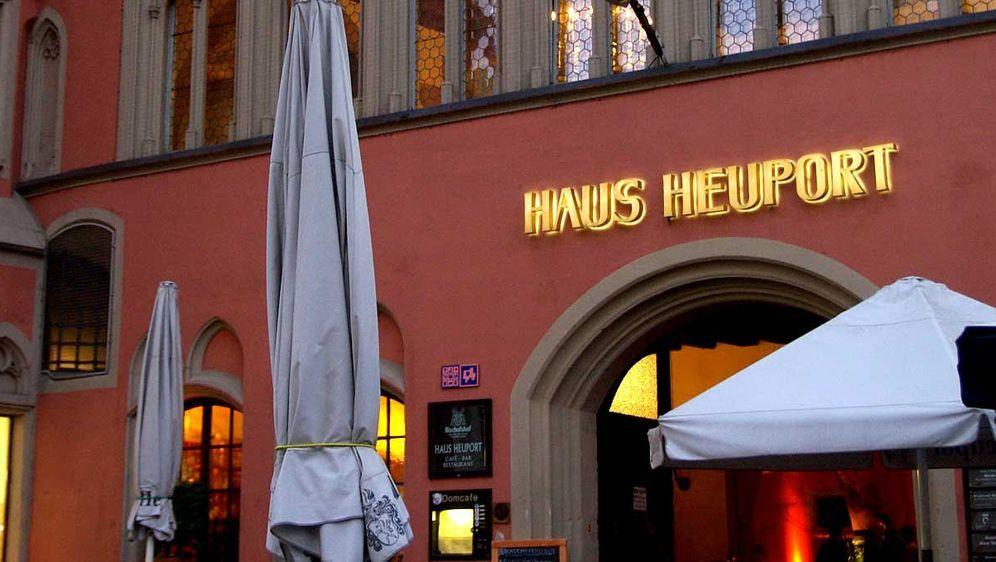 Mein Lokal Dein Lokal Regensburg