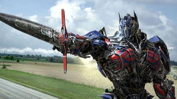 transformers-4-aera-des-untergangs-16-Paramount