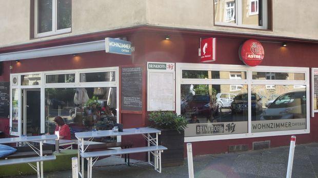 Wohnzimmer Dortmund mein lokal dein lokal heute wohnzimmer dortmund kabeleins