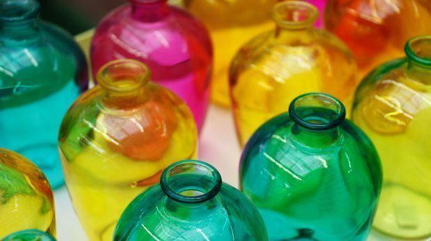 bunte-Vasen-pixabay