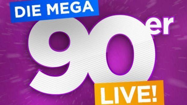 Mega90er 940x516