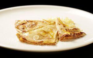 The-Taste-Stf01-Epi02-1-Crepes-Leila-Khatir-02-SAT1