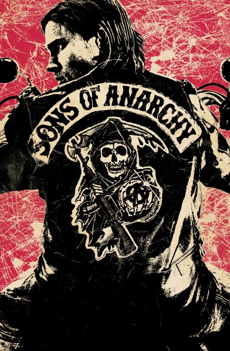sons of anarchy bilder sons of anarchy sat 1