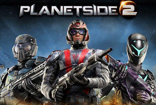 planetside2-neues-cms