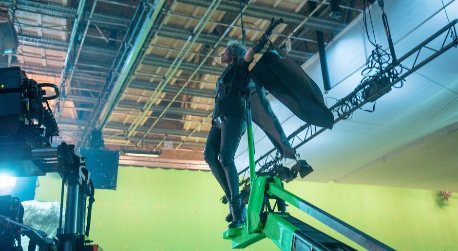 X-Men-10-c-2014-Twentieth-Century-Fox - Bildquelle: c 2014 Twentieth Century Fox