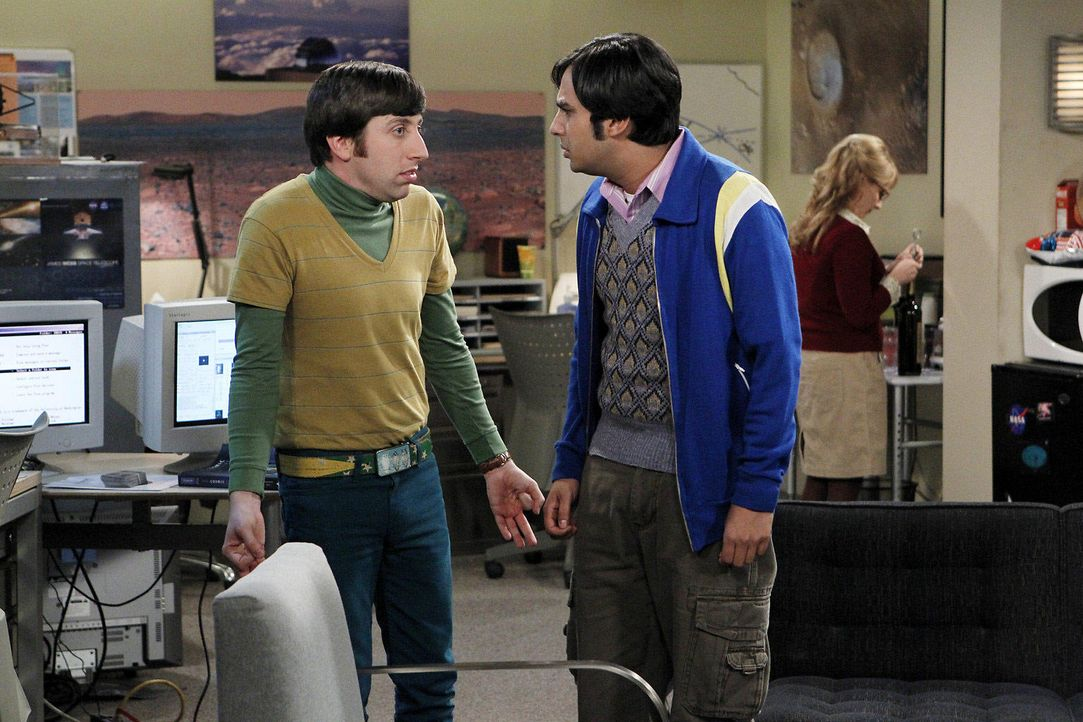 the-big-bang-theorie-stf04-epi09-12-warner-bros-televisionjpg 1536 x 1024 - Bildquelle: Warner Bros. Television