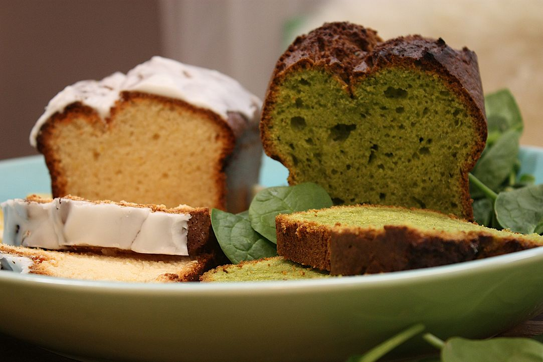 Folge-5_Zitronen-Spinach+Zitronen-(1)