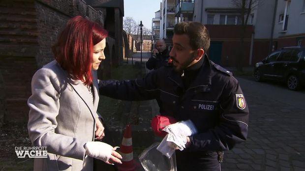Die Ruhrpottwache - Die Ruhrpottwache - In Letzter Sekunde