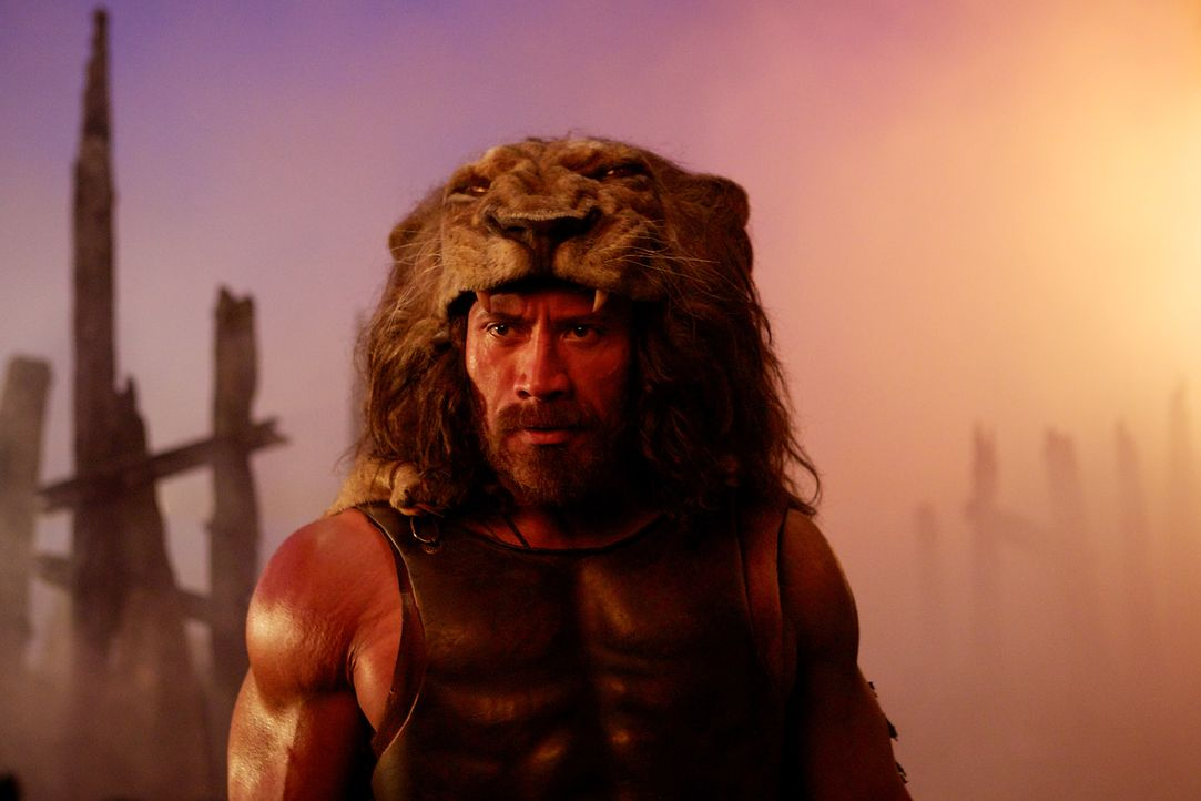 Hercules-15-Paramount-MGM - Bildquelle: 2014 Paramount Pictures and Metro-Goldwyn-Mayer Pictures. All Rights Reserved.