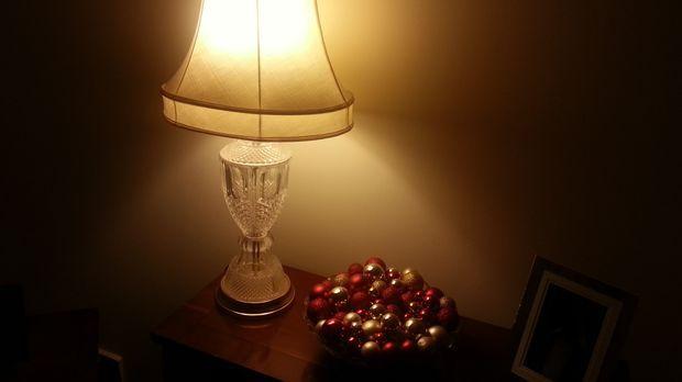 warmes licht led lampen f r mehr gem tlichkeit sat 1 ratgeber. Black Bedroom Furniture Sets. Home Design Ideas