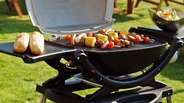 grill-fleisch-gemuese-Weber-dpa-tmn