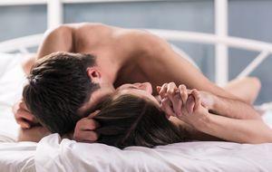 Erotik_2015_09_09_Fifty Shades of Grey Sex_Bild 1_fotolia_llhedgehogll