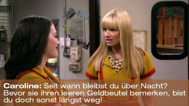 2-Broke-Girls-Zitate-Quotes-Staffel-2-Episode-16-Fliegen-fuer-Anfaenger-3-Caroline.jpg 768 x 432 - Bildquelle: Warner Brothers Entertainment Inc.