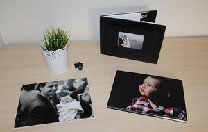 fotobuch-fotoalbum