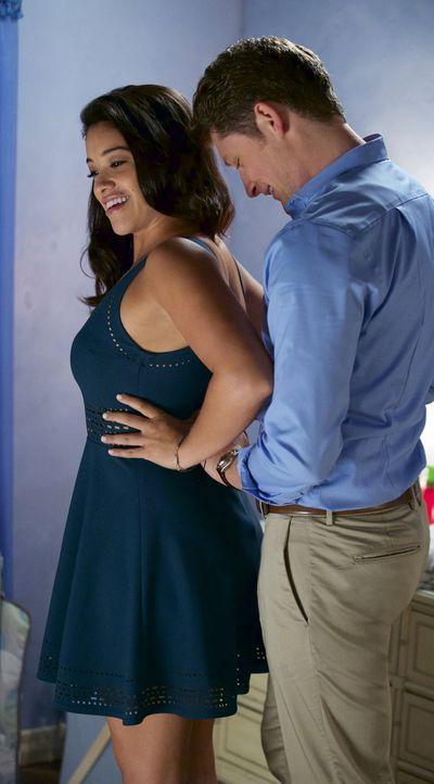 Jane_Season2Episode4 - Bildquelle: 2015 The CW Network, LLC. All Rights Reserved.