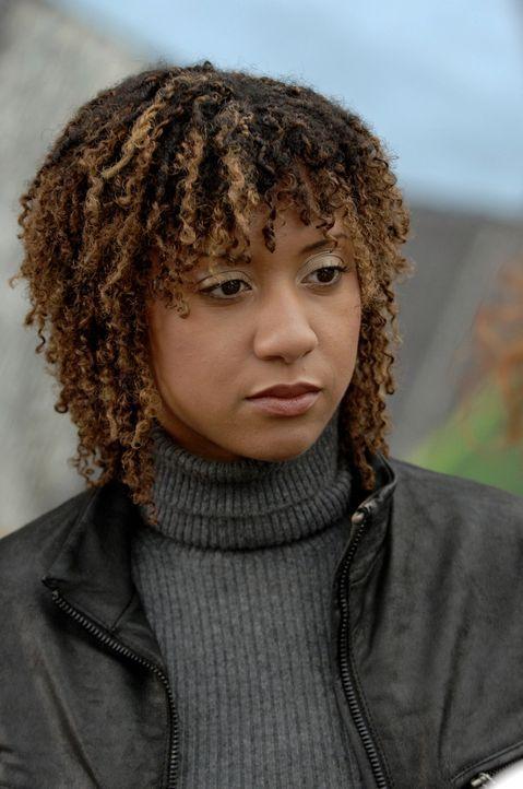 Will einen neuen Fall lösen: Kat Miller (Tracie Thoms) ... - Bildquelle: Warner Bros. Television