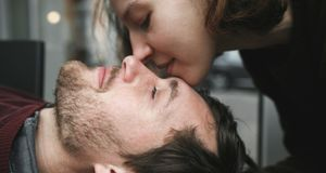 Erotik_2015_11_24_Sexstellungen für Anfänger_Bild 2_fotolia_teksomolika