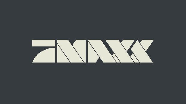 Pro7 Maxx Online
