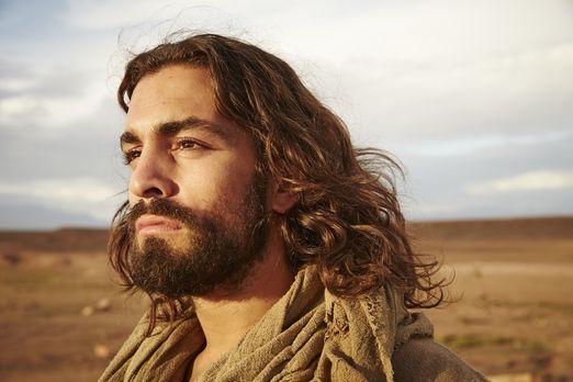 Jesus Code - Das vermeintlich wertvollste Relikt der Christenheit: Wissenscha...