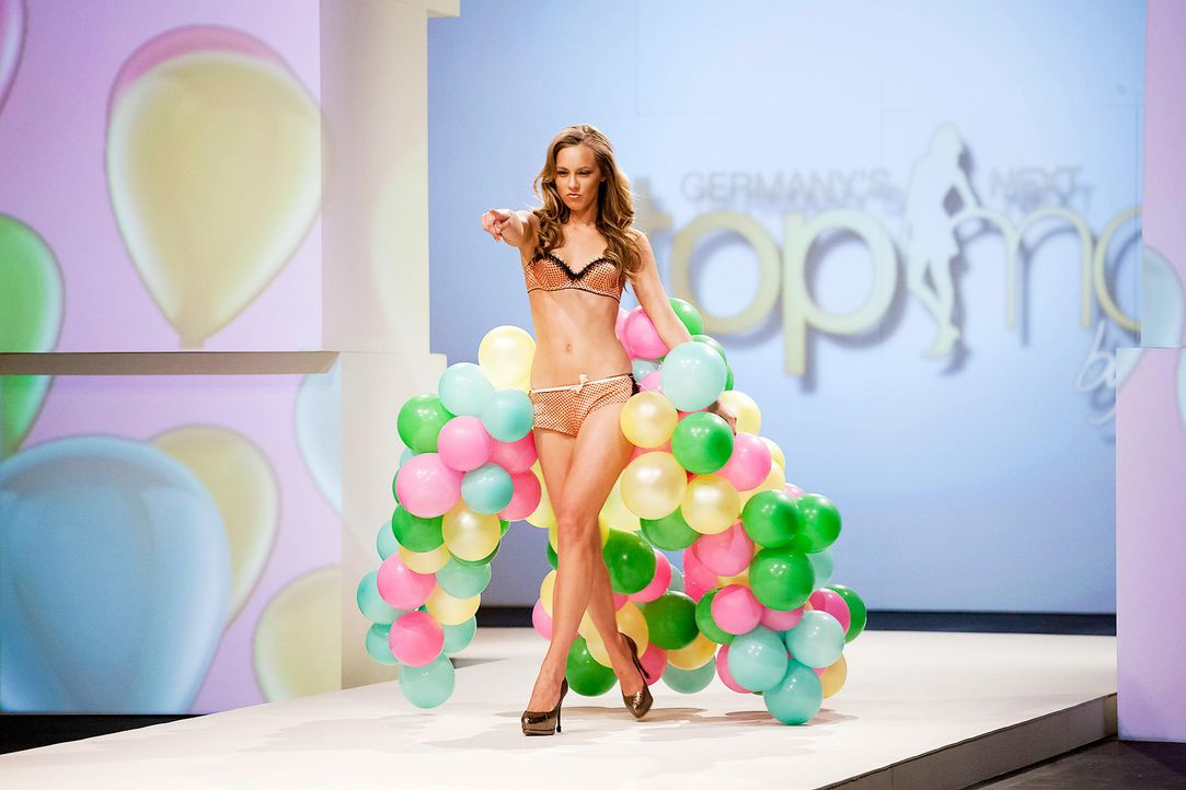 germanys-next-topmodel-stf07-epi09-entscheidung-033-boris-breuer-prosiebenjpg 1990 x 1327 - Bildquelle: Boris Breuer/ProSieben