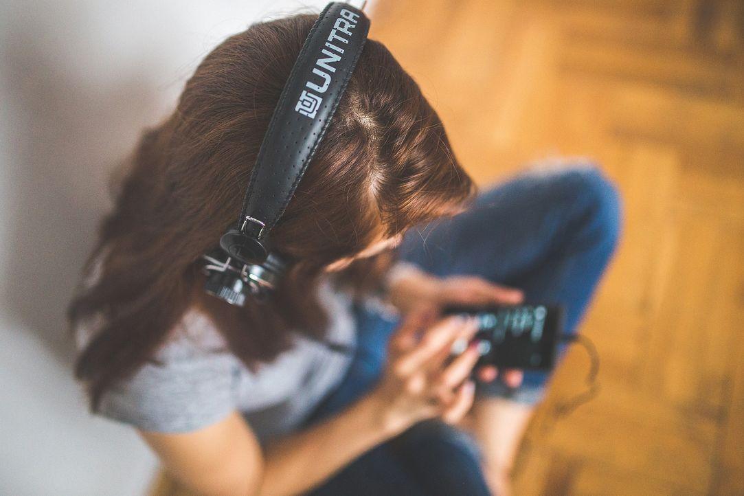 music-791631_1920 - Bildquelle: Pixabay