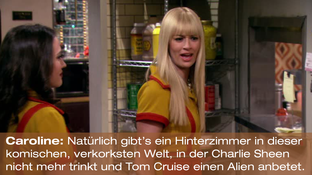 2-Broke-Girls-Zitat-Quote-Staffel2-Episode24-Das-Chancen-Fenster-9-Warner