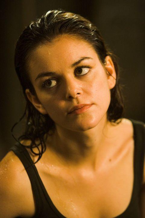 Nach Jahren voller Alpträume kehrt Christy (Nora Zehetner) in ihren Heimatort zurück, um sich einem Trauma ihrer Vergangenheit zu stellen. Nicht j... - Bildquelle: (2007) BY MTV FILMS AND PARAMOUNT PICTURES. ALL RIGHTS RESERVED.