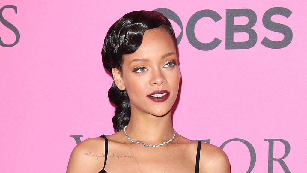 Rihanna2012 1024 x 576 - Bildquelle: WENN