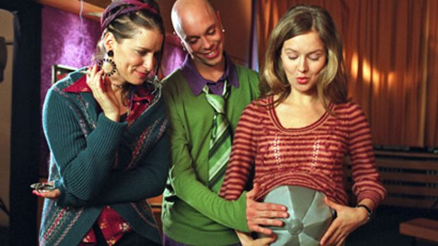 nur-ein-kleines-bisschen-schwanger-410-250-Katrin-Knoke-SAT1