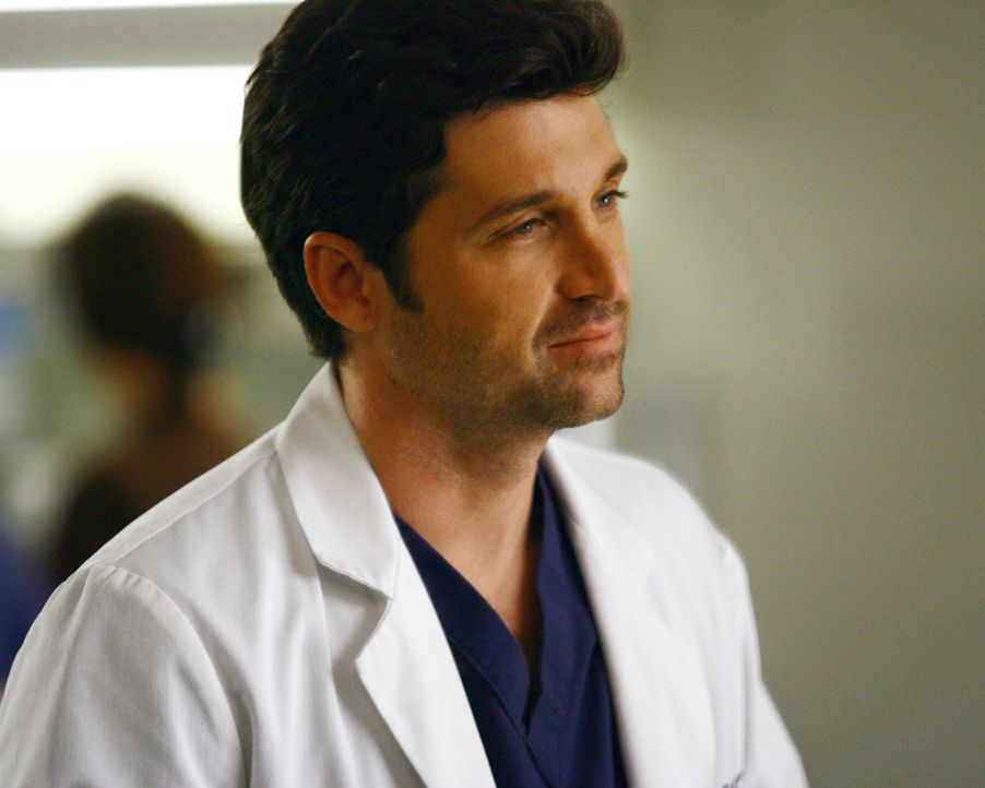 Ver greys anatomy 10x06 online dating. Dating for one night.
