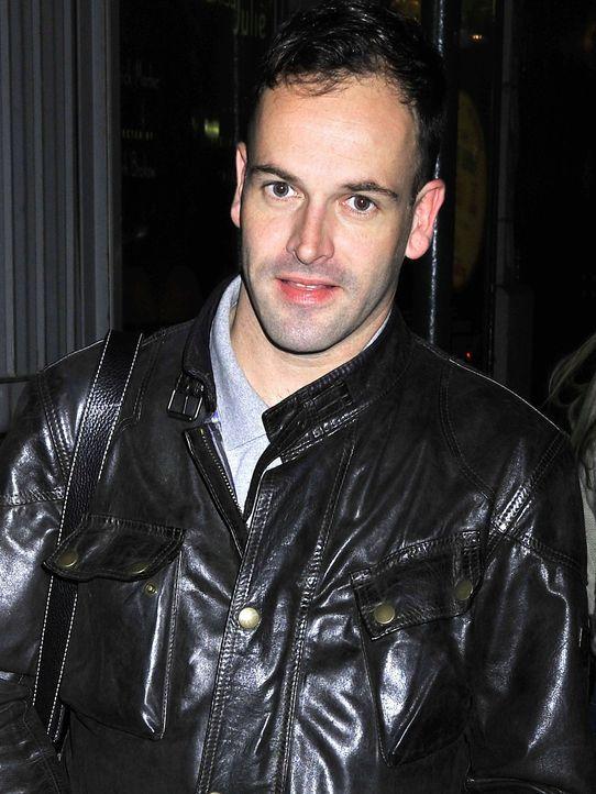 Jonny-Lee-Miller-09-09-29-WENN - Bildquelle: Patricia Schlein/ WENN.com