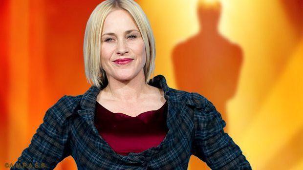 Oscar-Beste-Nebendarstellerin-Patricia-Arquette-STAGE