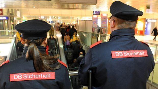 DB_Sicherheit