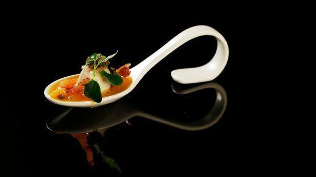 The-Taste-Stf01-Epi03-3-Papageienfisch-Sabrina-Fenzl-02-SAT1