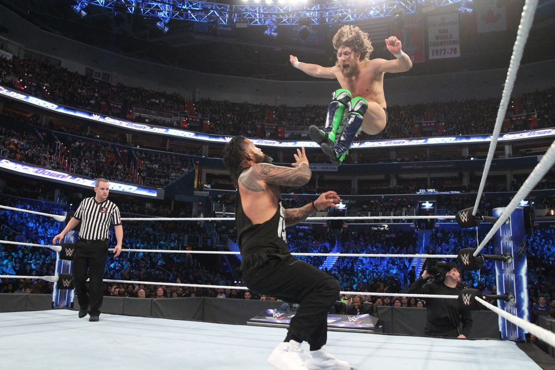 SD_10162018ej_0976 - Bildquelle: WWE