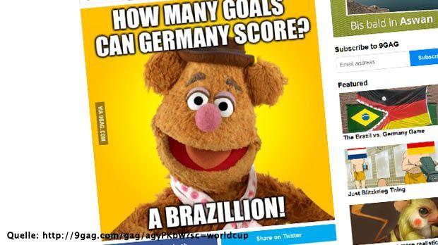 Halbfinale-deutschland-brasilien-08-9gag-com-worldcup - Bildquelle: http://9gag.com/gag/agyPKbW?sc=worldcup
