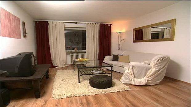Innendekoration wohnzimmer im italien stil sat 1 ratgeber for Innendekoration flims
