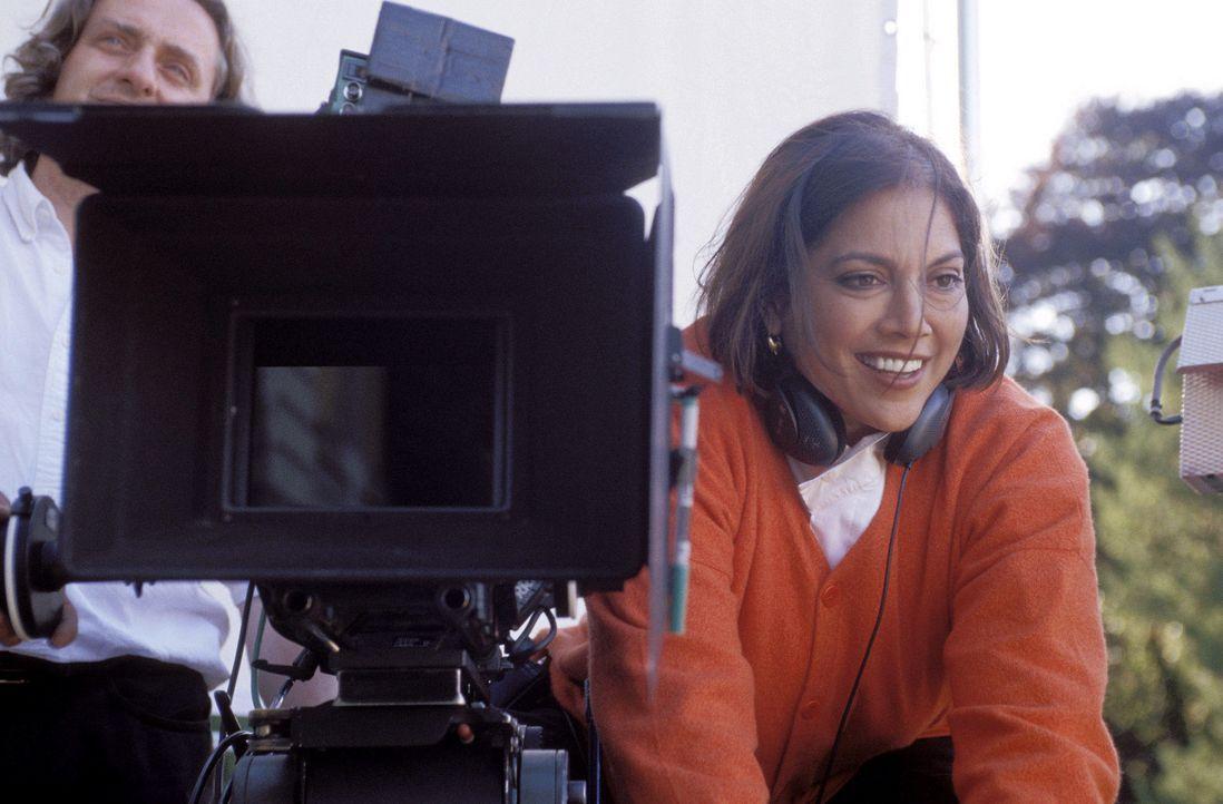 """Die indische Regisseurin Mira Nair hat William Makepeace Thackerays Gesellschaftsroman """"Vanity Fair"""" verfilmt ... - Bildquelle: Granada Film Productions"""