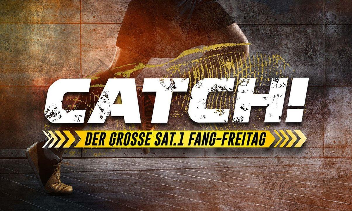 Catch Sat 1
