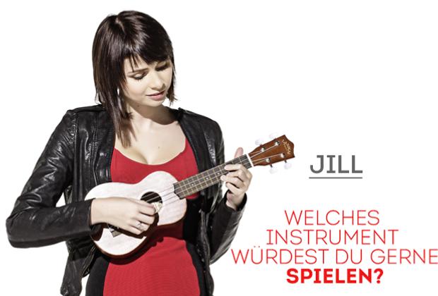 Jill-620x348-Bauendahl