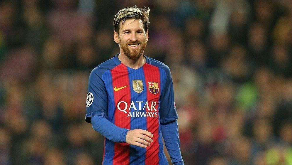 bestbezahlter fussballer 2019