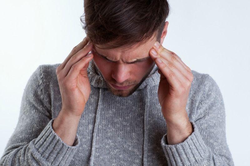 5. StressEs ist leichter gesagt, als getan. Aber vermeide am besten Hektik u... - Bildquelle: dpa - Picture Alliance